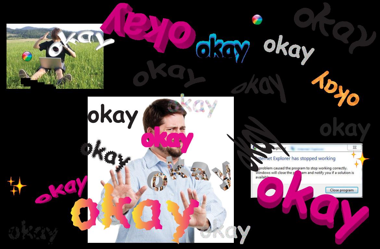 Internet-Ugly-Website-1