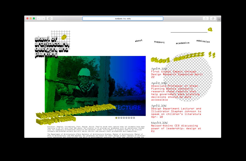 Internet-Ugly-Website-4