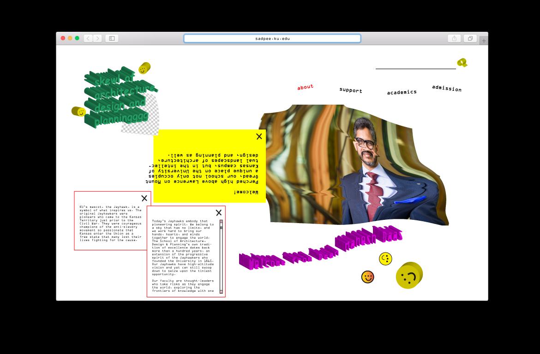 Internet-Ugly-Website-5